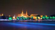 タイ国ビジネス展開