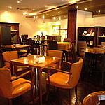 東京・横浜でカフェ