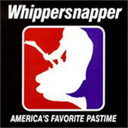 Whippersnapper
