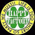 HAPPY FACTORY(熊本)