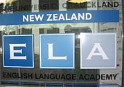 広島経済大学【NZ留学】