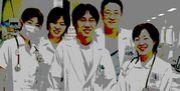 関西薬学連合