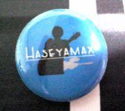 Haseyamax