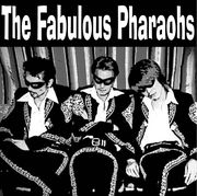 The Fabulous Pharaohs