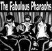 The Fabulous Pharaohs
