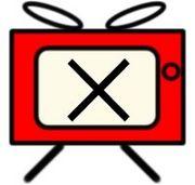 テレビ番組へのクレーム審査機構