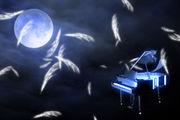 ♪月が好き♪