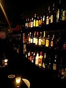 Bar「Ling」
