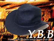 Y.B.B