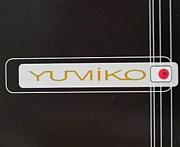 YUMIKO(YUMIKO JAPAN)