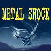 METAL SHOCK