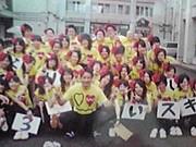 平成20年度福知山高校卒業生4組