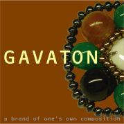 GAVATON