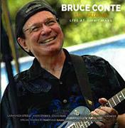 Bruce Conte