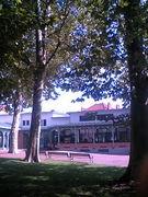 CAVILAM2006
