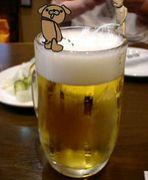 大阪の飲み友達