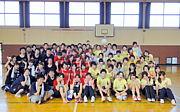 京大イベントサークル IST:ist