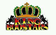 KING BOOSTARS