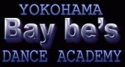 Bay-be's DANCE ACADEMY