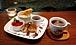 熊本カフェ CAFE SWITCH