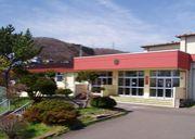 室蘭市立高平小学校