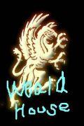 Weald House
