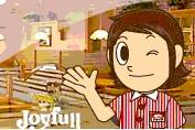 JOYFULL 小倉井掘店☆