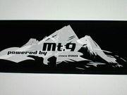 天女 powered by Mt.9