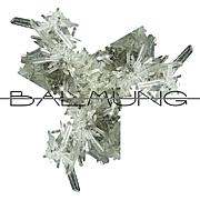 BALMUNG
