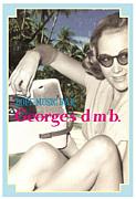 Georges d.m.b.
