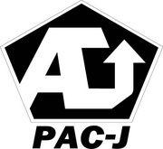 北京大学日本人学術会議PAC-J