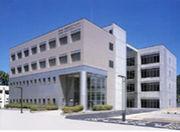 放送大学愛媛学習センター