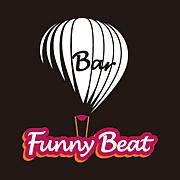 優しい止まり木 Bar Funny Beat