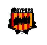 Gypsy United