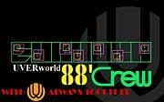 UVER88Crew