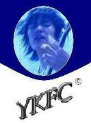 YKFC〜吉田健二ファンクラブ