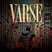 VARSE from Science works.
