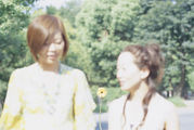 Y×K (ワイバイケ—♪)