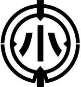 九重町立東飯田小学校・中学校