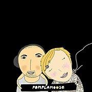 PomplamooseMusic