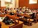 日本基督教団東京教区北支区青年