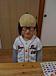 匝瑳高校平成元年卒の宴…スド会