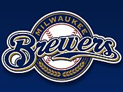 MILWAUKEE BREWERS (MLB)