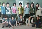 ★生協with★