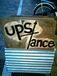 UPstance アップスタンス