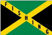 REGGAE&FISHING