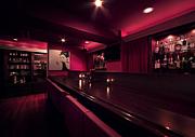 四谷三丁目 Bar 「C-Shell」