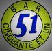 bar51