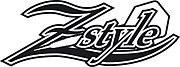 Z-Style友の會