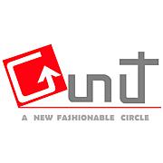 *G-unit*
